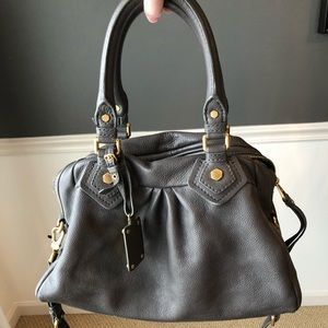 Marc by Marc Jacobs Groovee Q Satchel